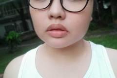 OPPO-A92-sample-selfie-picture-Revu-Philippines_portrait