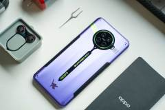 OPPO-Ace-2-EVA-Limited-Edition-package-price-specs-Revu-Philippines-f