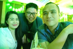 OPPO F5 sample selfie review_Revu Philippines a