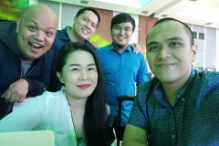 OPPO F5 sample selfie review_Revu Philippines b