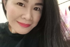 OPPO F5 sample selfie review_Revu Philippines c