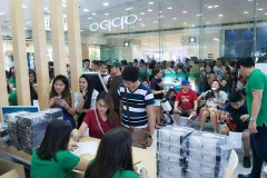 OPPO-F7-first-day-sale-success-Revu-Philippines-a