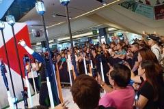 OPPO-F7-first-day-sale-success-Revu-Philippines-c