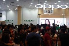 OPPO-F7-first-day-sale-success-Revu-Philippines-e