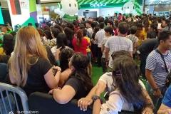 OPPO-F7-first-day-sale-success-Revu-Philippines-f
