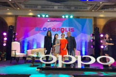 OPPO-F7-sample-photo-1-review-price-specs-Revu-Philippines