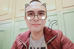 OPPO-F7-sample-selfie-ar-sticker-1-review-price-specs-Revu-Philippines