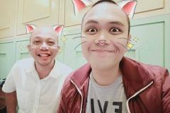 OPPO-F7-sample-selfie-ar-sticker-2-review-price-specs-Revu-Philippines