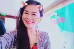 OPPO-F7-sample-selfie-ar-sticker-3-review-price-specs-Revu-Philippines