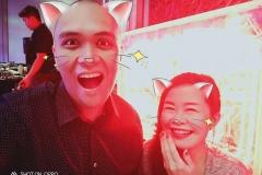 OPPO-F7-sample-selfie-ar-sticker-4-review-price-specs-Revu-Philippines