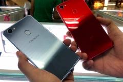 OPPO-F7-price-specs-Revu-Philippines-d