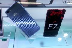 OPPO-F7-price-specs-Revu-Philippines-e