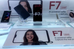 OPPO-F7-price-specs-Revu-Philippines-f