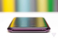 OPPO-Find-X-price-specs-Revu-Philippines-f