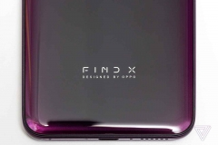 OPPO-Find-X-price-specs-Revu-Philippines-g