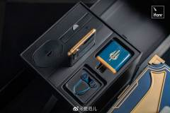 OPPO-Find-X2-League-of-Legends-S10-Limited-Edition-unboxing-picture-price-Revu-Philippines-c