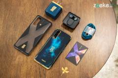 OPPO-Find-X2-League-of-Legends-S10-Limited-Edition-unboxing-picture-price-Revu-Philippines-d