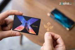 OPPO-Find-X2-League-of-Legends-S10-Limited-Edition-unboxing-picture-price-Revu-Philippines-e