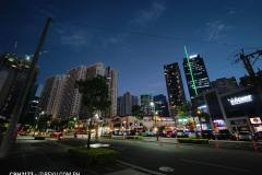 OPPO-Find-X3-Pro-camera-sample-picture-in-review-by-Revu-Philippines_night-shot-auto-mode-ultra-wide