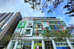 OPPO-Find-X3-Pro-camera-sample-picture-in-review-by-Revu-Philippines_ultra-wide-building