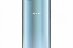 OPPO-R15x-price-specs-Revu-Philippines-a