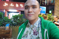 OPPO-R17-Pro-sample-selfie-picture-launch-Revu-Philippines-a