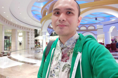 OPPO-R17-Pro-sample-selfie-picture-launch-Revu-Philippines-c