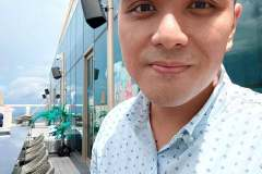 OPPO-Reno-10x-Zoom-Edition-sample-selfie-picture-auto-review-Revu-Philippines-SA1