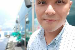 OPPO-Reno-10x-Zoom-Edition-sample-selfie-picture-portrait-bokeh-review-Revu-Philippines-SP1
