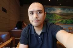 OPPO-Reno-3-sample-selfie-picture-Revu-Philippines-a