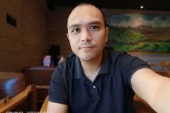 OPPO-Reno-3-sample-selfie-picture-Revu-Philippines-b