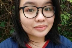 OPPO-Reno-3-sample-selfie-picture-Revu-Philippines-c