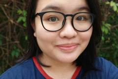 OPPO-Reno-3-sample-selfie-picture-Revu-Philippines-d