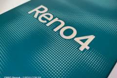 OPPO-Reno-4-sample-picture-Revu-Philippines-ultra-wide-angle