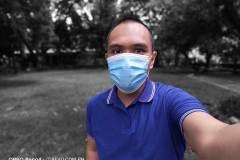 OPPO-Reno-4-sample-selfie-picture-Revu-Philippines-AI-Portrait-mode