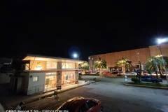 OPPO-Reno-4-Z-5G-camera-sample-night-shot-picture-by-Revu-Philippines_ultra-wide-auto