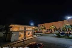 OPPO-Reno-4-Z-5G-camera-sample-night-shot-picture-by-Revu-Philippines_ultra-wide-night-mode