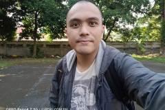 OPPO-Reno-4-Z-5G-camera-sample-selfie-picture-by-Revu-Philippines_auto