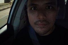 OPPO-Reno-4-Z-5G-camera-sample-selfie-picture-by-Revu-Philippines_night-auto