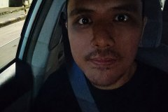 OPPO-Reno-4-Z-5G-camera-sample-selfie-picture-by-Revu-Philippines_night-mode