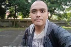 OPPO-Reno-4-Z-5G-camera-sample-selfie-picture-by-Revu-Philippines_portrait