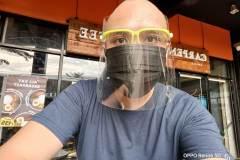 OPPO-Reno6-5G-camera-sample-selfie-picture-by-Revu-Philippines_auto