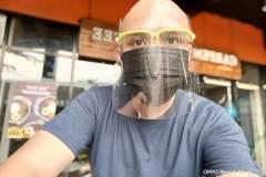 OPPO-Reno6-5G-camera-sample-selfie-picture-by-Revu-Philippines_bokeh-or-portrait