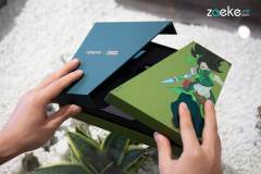 OPPO-Watch-League-of-Legends-Limited-Edition-unboxing-picture-price-Revu-Philippines-b