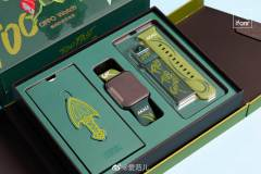 OPPO-Watch-League-of-Legends-Limited-Edition-unboxing-picture-price-Revu-Philippines-c