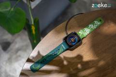 OPPO-Watch-League-of-Legends-Limited-Edition-unboxing-picture-price-Revu-Philippines-e