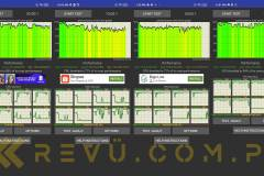 POCO-M3-Pro-5G-CPU-Throttling-Test-score-results-via-Revu-Philippines