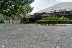 POCO-M3-Pro-5G-camera-sample-picture-in-review-by-Revu-Philippines_auto-clubhouse