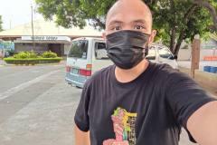 POCO-M3-Pro-5G-camera-sample-selfie-picture-in-review-by-Revu-Philippines_auto