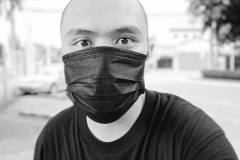 POCO-M3-Pro-5G-camera-sample-selfie-picture-in-review-by-Revu-Philippines_portrait-filter-a